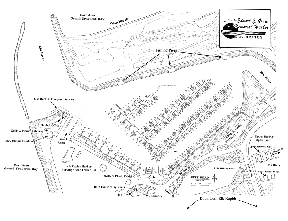 Harbor_Facilities_Map_2013_3