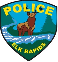 ERPD Logo