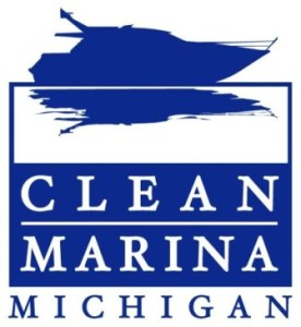 MI_clean_marina_web