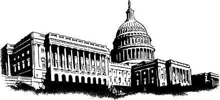 UPPER LEVELS OF GOVERNMENT